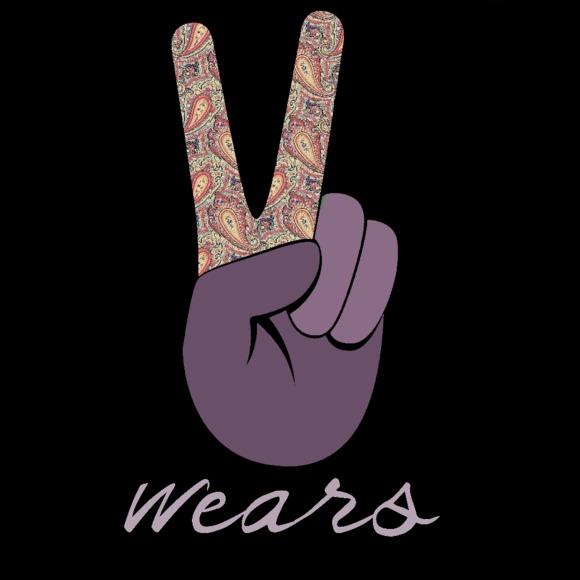 2wears